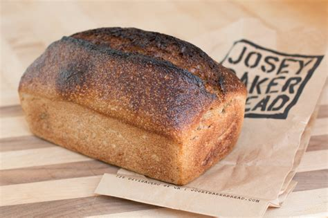 Loaf Handcrafted Breads - coconut toast