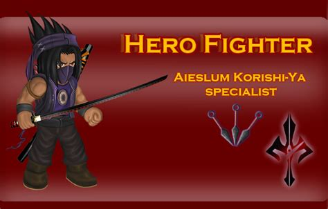hero fighter empire forums hero fighter x is released ralph s spriting artwork