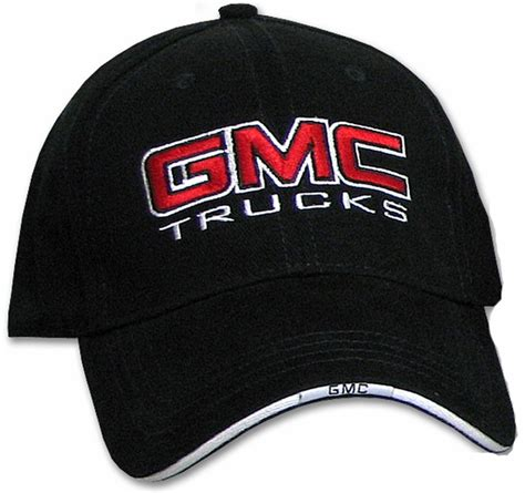 gmc apparel general motors apparel html autos weblog