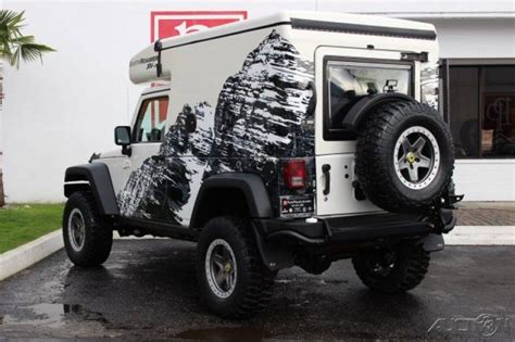Jeep Expedition Expedition Jeep M715 Autos Post