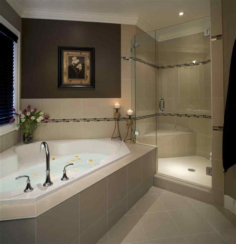 best casual luxury spa master bathrooms bathroom ideas