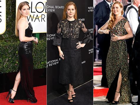 american favorite 16 facts about amy adams word and film i really love my celebrities favorite bags shoes clothes