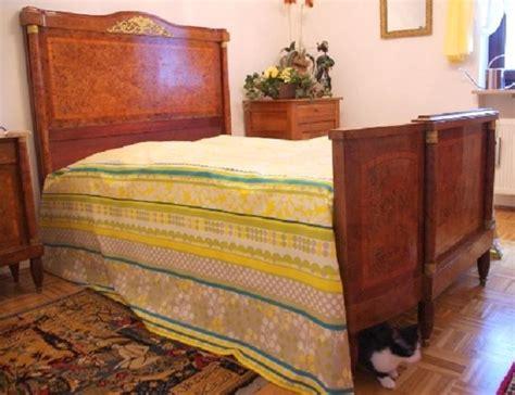 jugendstil schlafzimmer jugendstil schlafzimmer ende 19 jhdt die kunst und