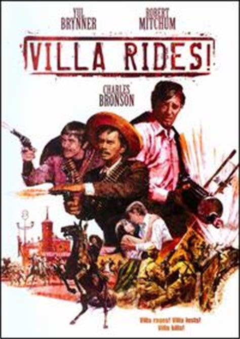 movies villa villa rides wikipedia