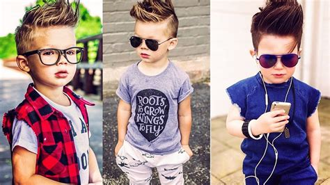 kid s new hairstyles 2017 youtube