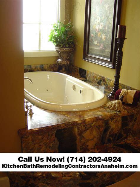 local bathroom remodeling contractors bathroom remodeling contractors anaheim ca 714 202 4924