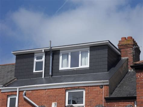 Home Designer Suite Dormer Roof by 53 Best Dormers Pitched Roof Type By Attic Designs Ltd