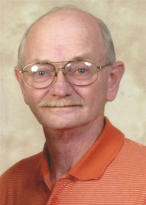 douglas obituary owatonna minnesota legacy