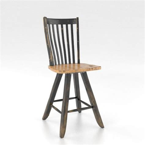Craftsman Style Counter Stools by Counter Stool Craftsman Style Ideas