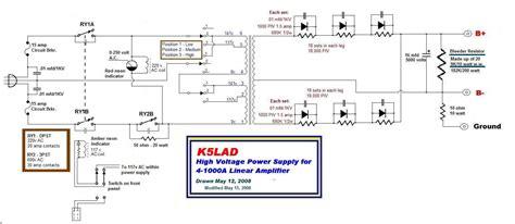 100 philmore potentiometer wiring diagram the