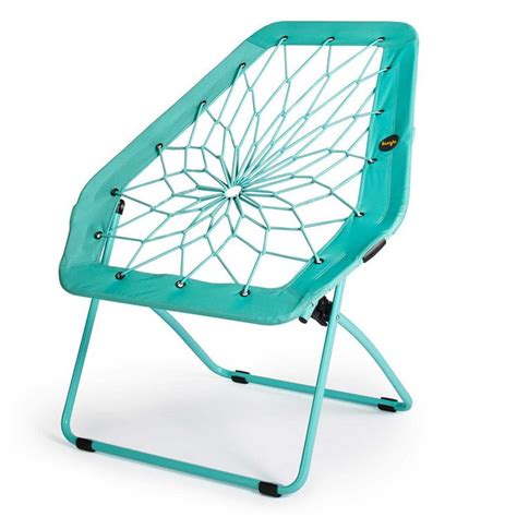 Lounge Chairs For Dorms by Best 25 Room Chairs Ideas On Decorating
