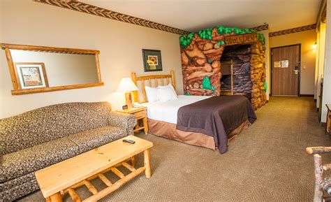 Great Wolf Lodge Williamsburg Rooms - 301 moved permanently