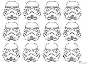coloriage stormtrooper star wars 224 imprimer et colorier