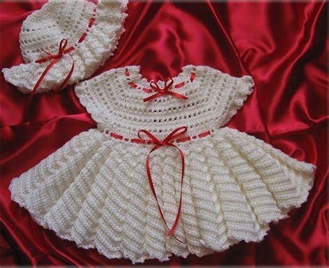 kz bebek rg battaniye modelleri 3 hanmlarn dnyas kız bebek i 231 in 246 rg 252 elbise modelleri dekorstore