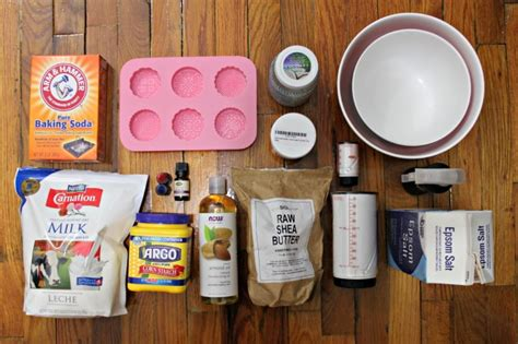 diy bath bombs without citric acid ingredients diy fizzy bath bombs for your filthy bods autostraddle