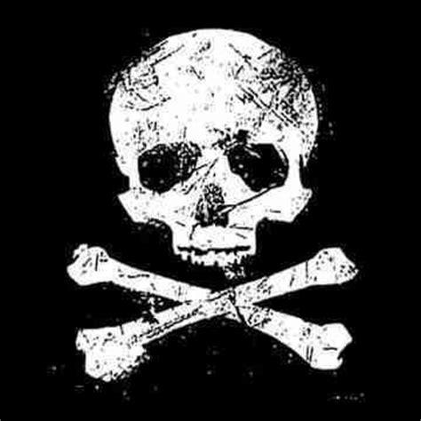imagenes emo rock colecci 243 n rock 1000 canciones rock actual en spotify