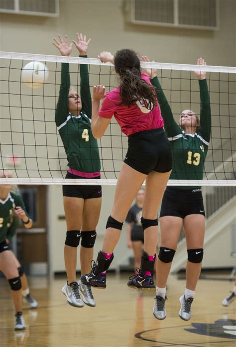 Vb Gabby jackets get back on track by cruising past walker in