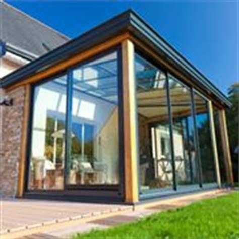 coperture per verande esterne verande esterne pergole e tettoie da giardino arredare