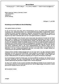 Praktikum Bewerbung Jura bewerbung praktikum jura gericht 28 images lebenslauf praktikum muster transition plan