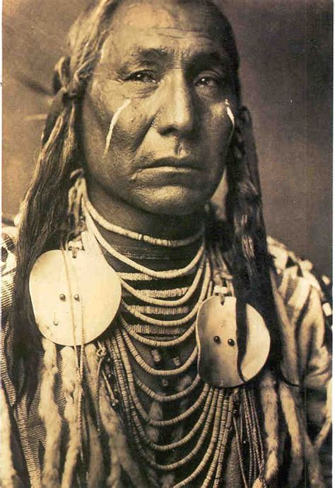 native americans on pinterest sioux native american a crow indian wearing war paint cultures beauty art