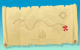 blank pirate map template jake and the neverland blank map jake and the