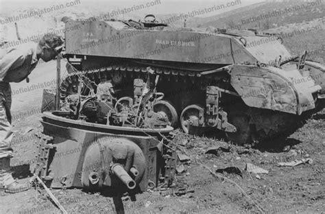 world war 2 133 1515173682 133 best stuart tanks in wwii images on world