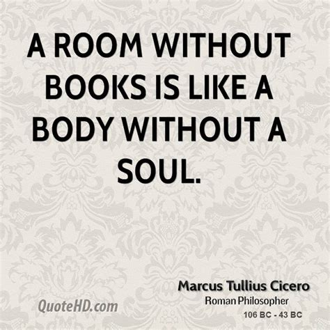 Books Like Room by Cicero Book Quotes Quotesgram