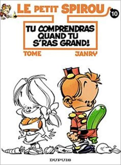 libro le spirou de tome 1000 images about janry on livres album and illustrations