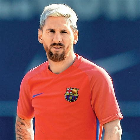 lionel messi wallpapers models picture