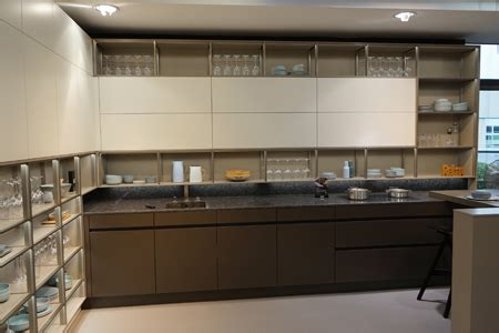 German Kitchen Center Atlanta by Lohne Kitchen Show
