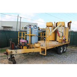2006 mb company applicator sn:sw120958pa  thermoplastic