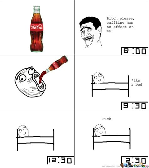 Coca Cola Meme - coca cola by stuckinpc meme center