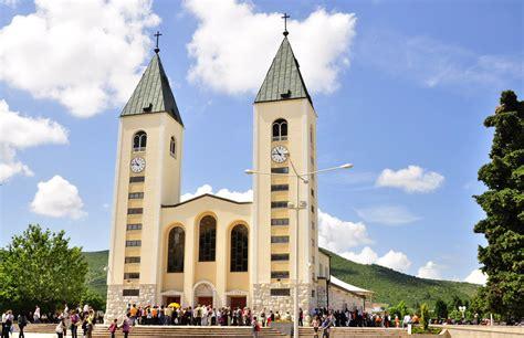 web medjugorje visit medjugorje on your trip to medjugorje or bosnia and