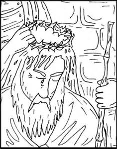 lent coloring pages orthodox lent coloring pages coloring pages