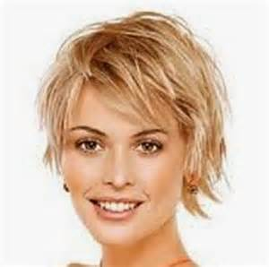 hairstyles around the at the back short hairstyles short hairstyles for fine hair and round