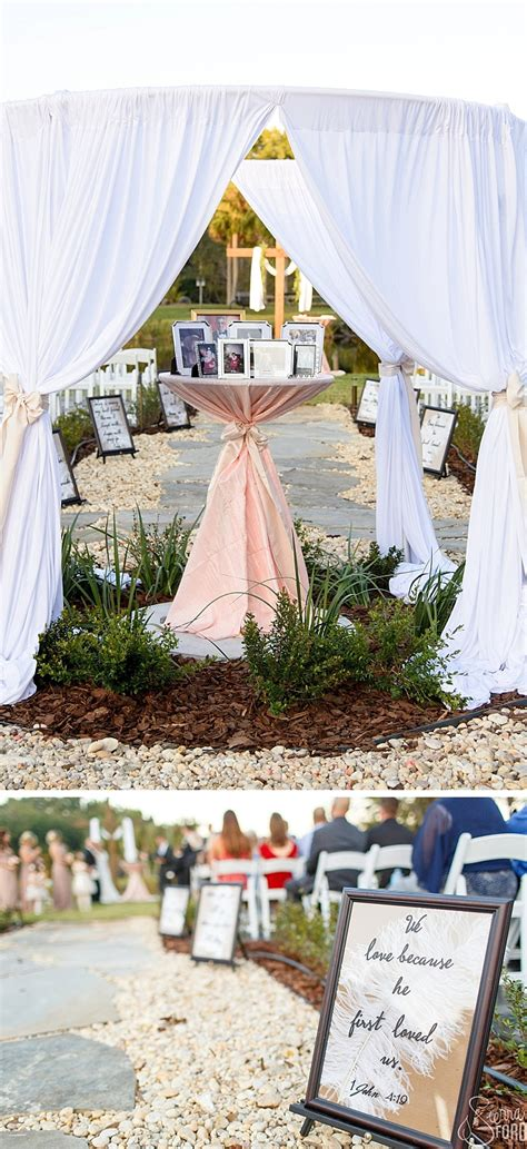 elegant backyard wedding elegant backyard wedding and receptiontruly engaging