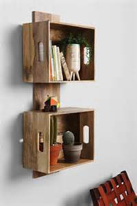 Wood Home Decor Ideas by Decoration Awesome Crate Decorating Ideas For Unique