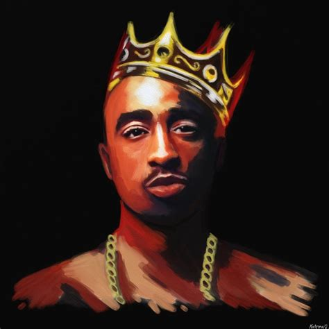 tupac images related image tupac amaru shakur 2pac and
