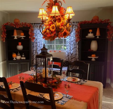 halloween decorating ideas for living room trees and witch 3 chandelier ideas for fall halloween thanksgiving