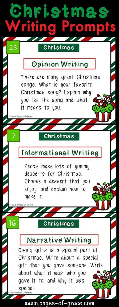christmas essay themes christmas writing paper first grade writing papers