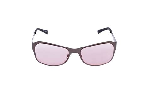 indoor sunglasses light sensitivity womens maddi migraine glasses and light sensitivity glasses