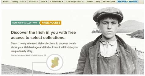 Ireland Marriage Records Free Censusdiggins Free Census Records Marriage Records And