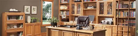 Home Office Furniture Naples Fl Home Office Furniture Naples Fl Home Office Furniture Home Office Office Room Design Small