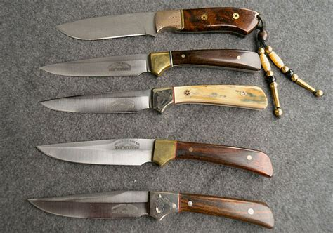 custom kitchen knives for sale custom handmade knives for sale river custom knives
