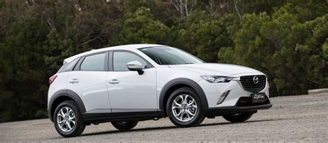 mazda cars australia 2016 mazda cx 3 australia s best cars the nrma