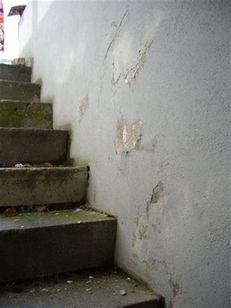 Feuchte Wand Schimmel Was Tun by Nie Mehr Nasse W 228 Nde Isotec Hilft Ihnen