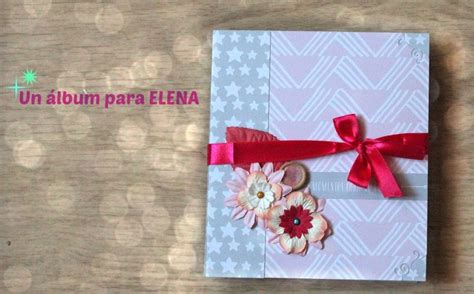 tutorial scrapbooking para niños album scrapbook facil dia de la madre pin by frog tienda