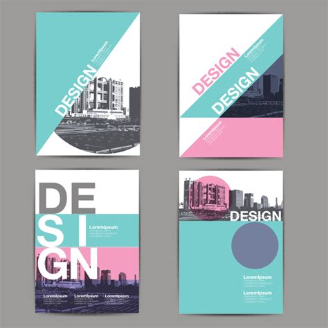 Office Design Ideas For Small Business by Poster Design Process Briefing A Designer 121