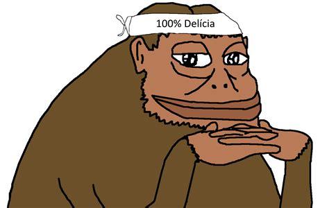 Sheit Meme - sheit meme 100 images biz business finance draw your
