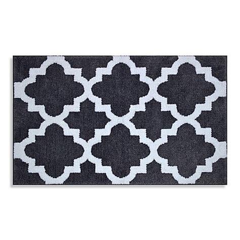 rugs in adelaide adelaide bath rug bed bath beyond